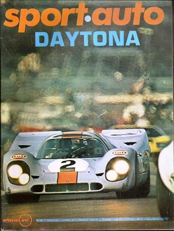 March 1970 (No. 98)