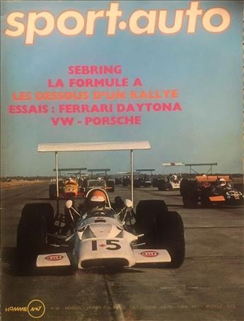 February 1970 (No. 97)