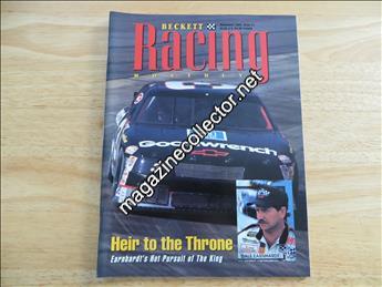 September 1994 (No. 1)