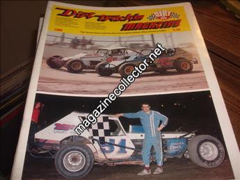 1980 (No. 3)