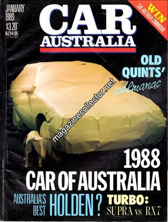 January 1989
