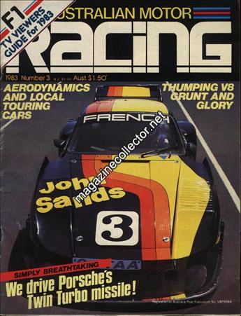 1983 (No. 3)